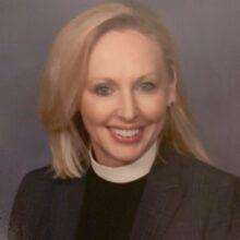 Rev. Lynn Ronaldi